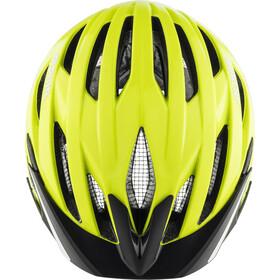 Alpina Haga Helmet be visible